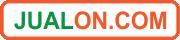 JualON.com | Jasa Pembuatan Website Profesional Logo